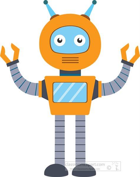 orange-robot-intelligent-machine-clipart-graphic-image.jpg