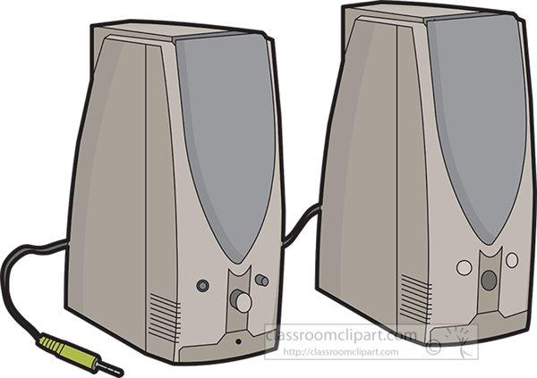 portable-speakers-clipart.jpg