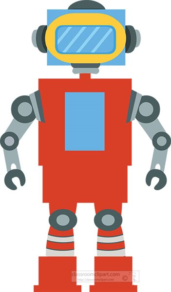 red-robot-intelligent-machine-clipart-graphic-image-3.jpg