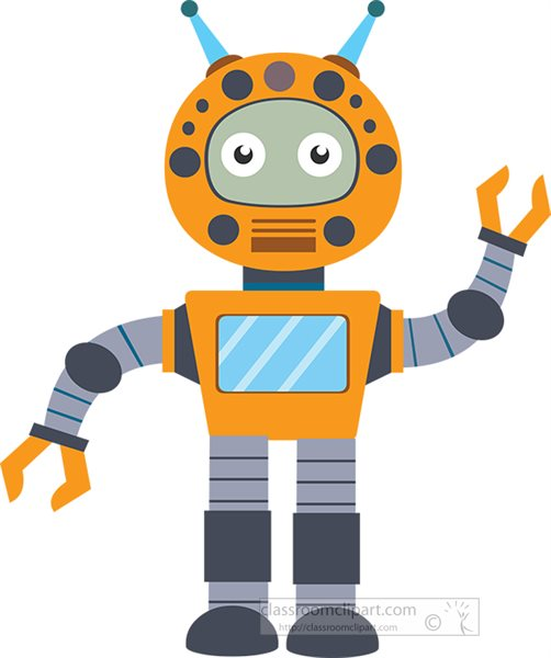 robot-clipart-with-large-eyes.jpg