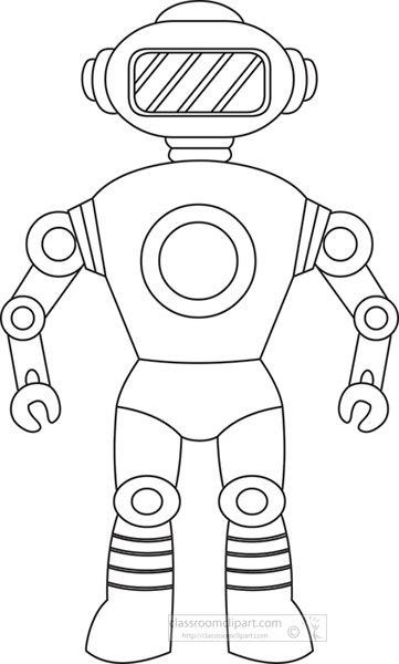 robot-intelligent-machine-black-white-outline-clipart.jpg
