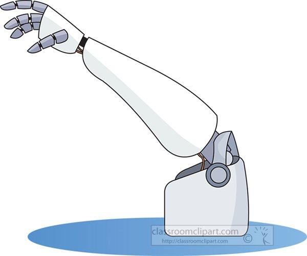robotic-arm-technology-clipart.jpg