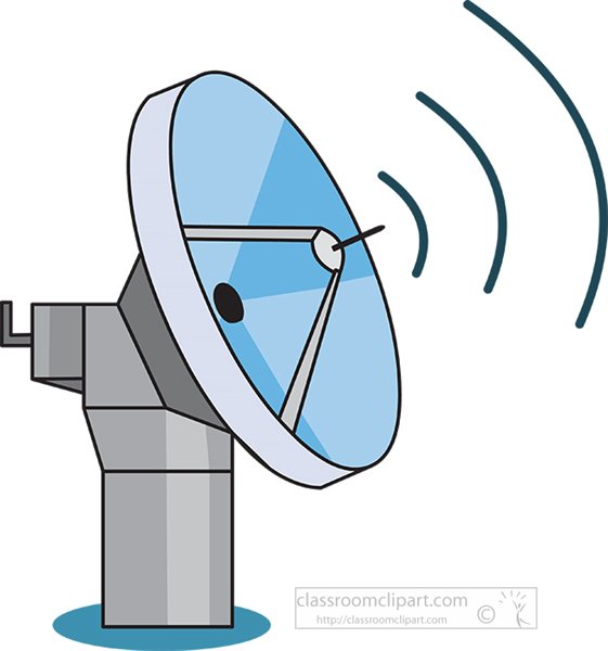 satelite-dish-clipart.jpg