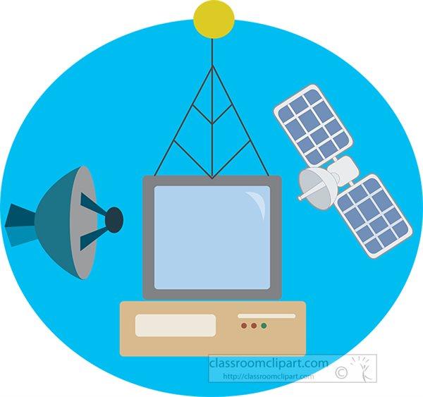 satelite-technology-clipart.jpg
