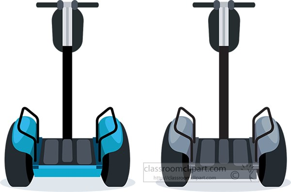self-balancing-electric-scooter-clipart.jpg