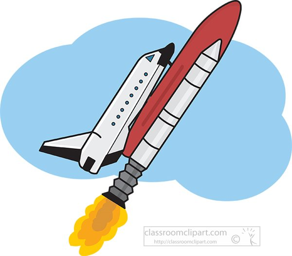 space-shuttle-taking-off-with-rocket-clipart.jpg