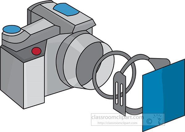srl-digital-camera-with-filter-clipart.jpg