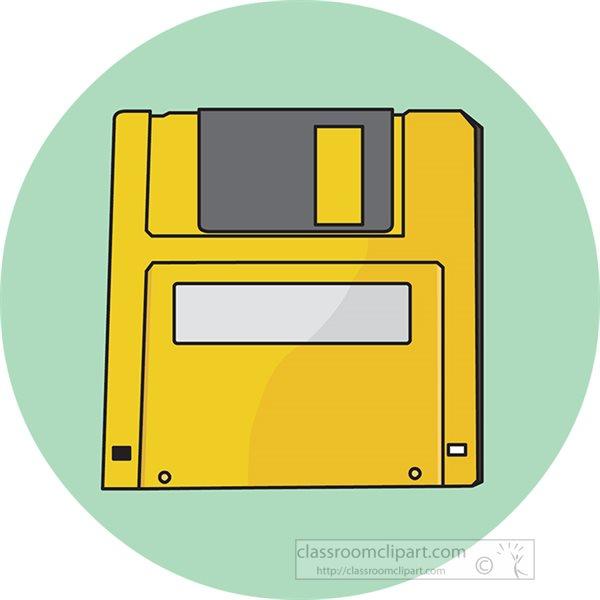 three-and-half-inch-floppy-disk-clipart.jpg