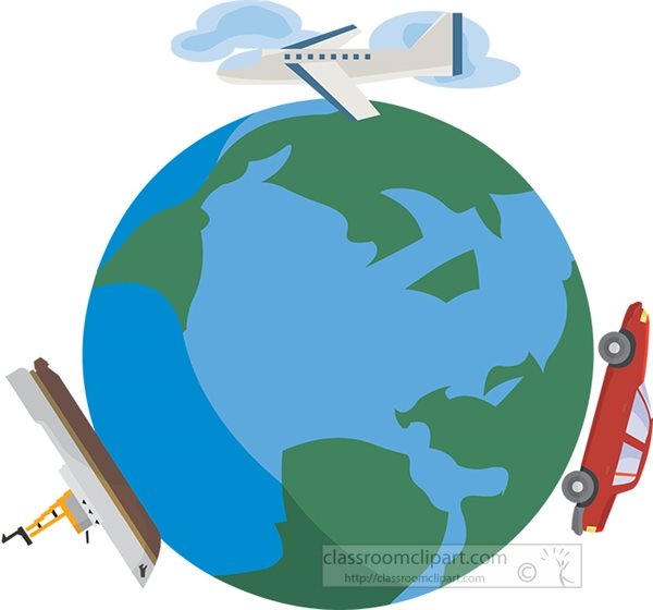 tpes-of-transportation-around-earth-clipart.jpg