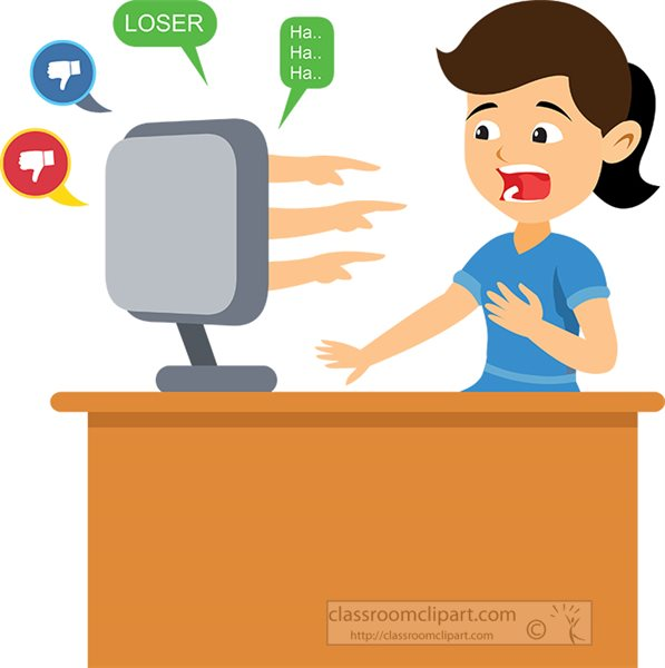 upset-lady-facing-cyberbullying-and-online-trolling-educational-clip-art-graphic.jpg