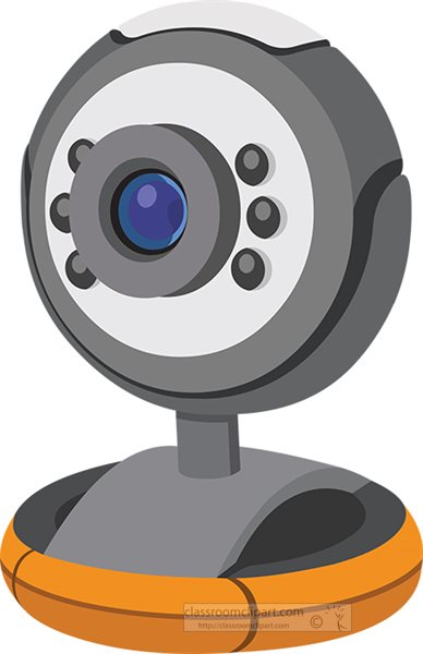 web-cam-video-conference-clipart.jpg