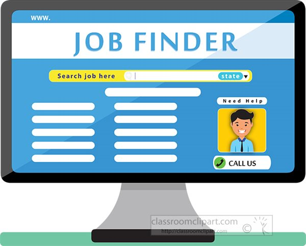 website-with-finding-job-on-computer-clipart-2.jpg