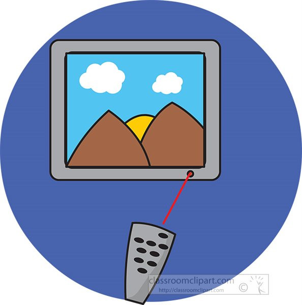 wireless-photo-frame-clipart.jpg