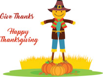 Free Thanksgiving Clipart Clip Art Pictures Graphics Illustrations