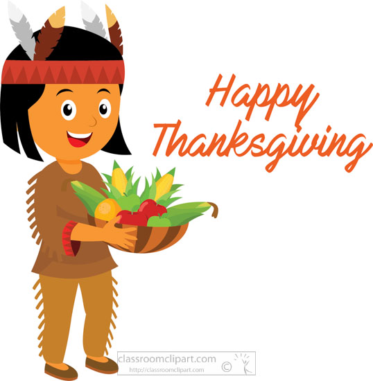 american-indian-boy-sharing-fruits-vegetables-happy-thanksgiving-clipart.jpg