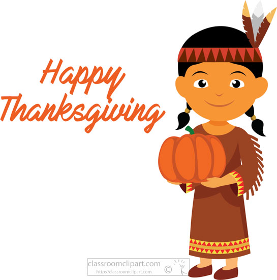 american-indian-girl-with-pumpkin-happy-thanksgiving-clipart.jpg
