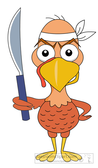 angry-turkey-thanksgiving-clipart.jpg