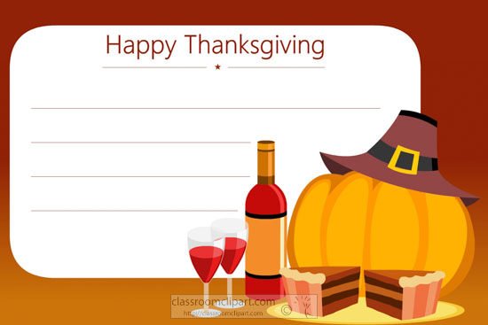 banner-with-pumpkin-happy-thanksgiving-day-celebration-clipart-2.jpg
