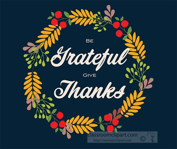 be-grateful-give-thanks-thanksgiving-clipart.jpg