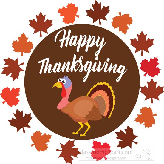 be-thankful-wreath-happy-thanksgiving-clipart.jpg