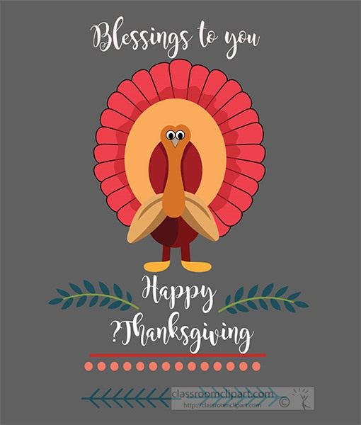 blessings-to-you-happy-thanksgiving-turkey-ornamental-clipart.jpg