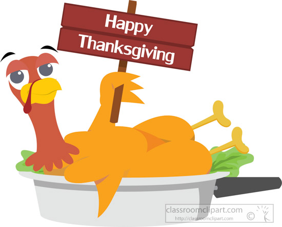 cartoon-cooked-turkey-wishes-happy-thanksgiving-clipart.jpg