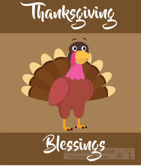 cartoon-style-turkey-thanksgiving-blessings-clipart.jpg