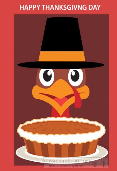 cartoon-style-turkey-wearing-hat-happy-thanksgiving-day.jpg