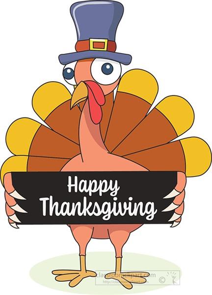 cartoon-turkey-holding-happy-thanksgiving-sign-clipart.jpg