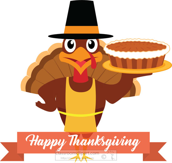 cartoon-turkey-with-thanksgiving-pumpkin-pie-clipart.jpg
