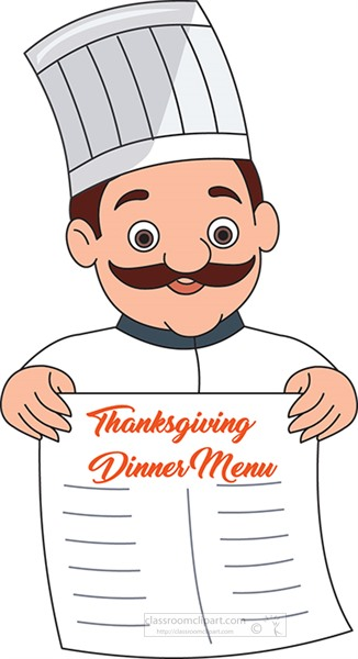 chef-holding-a-thanksgiving-menu-clipart.jpg
