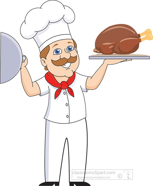 chef-holding-covered-thanksgiving-turkey-tray-clipart-5122.jpg