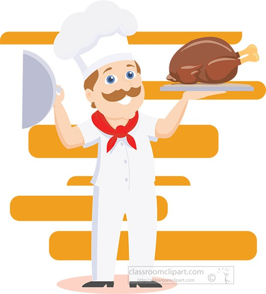 chef-holding-covered-thanksgiving-turkey-tray-clipart.jpg