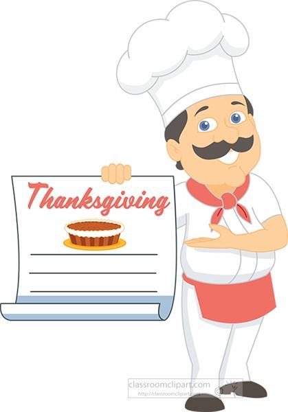 chef-holding-thansgiving-signup-menu-clipart.jpg