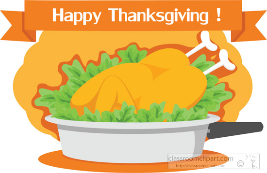 cooked-turkey-thanksgiving-clipart-2.jpg