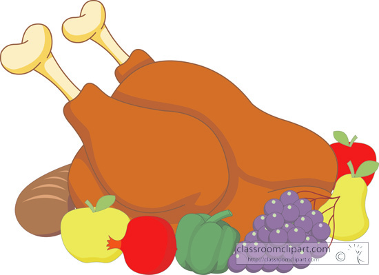 cooked-turky-thanksgiving-dinner-clipart-322.jpg