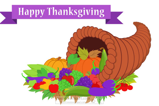 cornucopia-horn-with-fruits-and-vegetables-thanksgiving-clipart-2.jpg