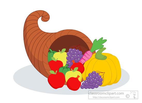 cornucopia-thanksgiving-fruit-vegetable-pumpkin-clipart.jpg