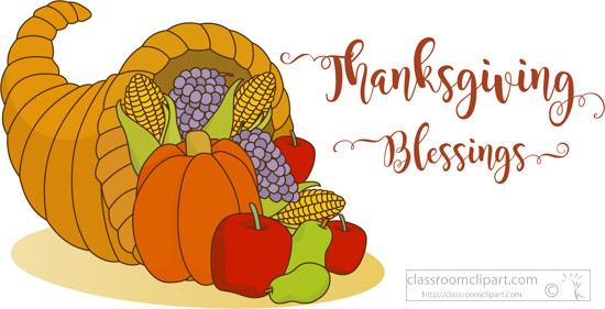 cornucopia_thanksgiving-blessinngs-2017.jpg