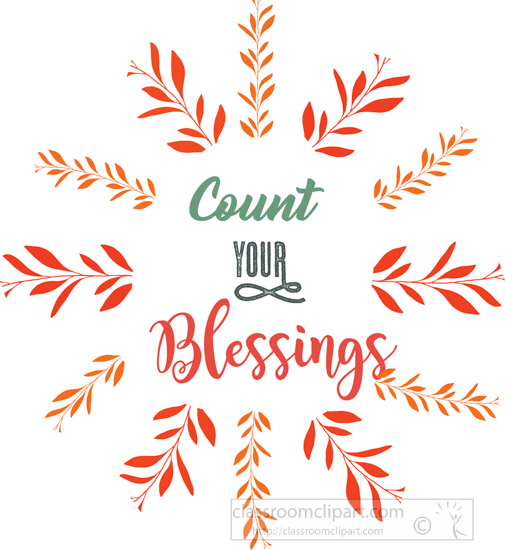 count-your-blessings-thanksgiving-clipart.jpg