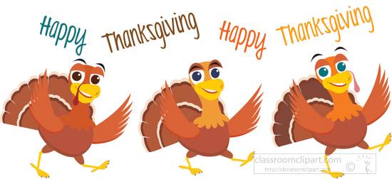 dancing-happy-turkey-thanksgiving-clipart.jpg