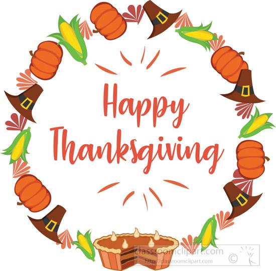 decorative-thanksgiving-wreath.jpg
