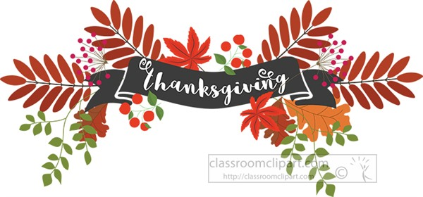fall-folliage-with-banner-happy-thanksgiving.jpg