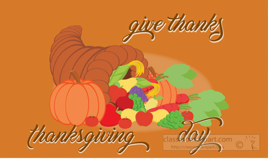 give-thanks-thanksgiving-day-clipart-2.jpg