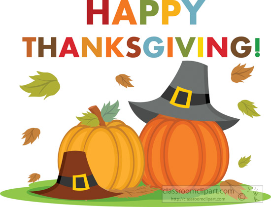 greeting-with-pumpkins-happy-thanksgiving-clipart.jpg