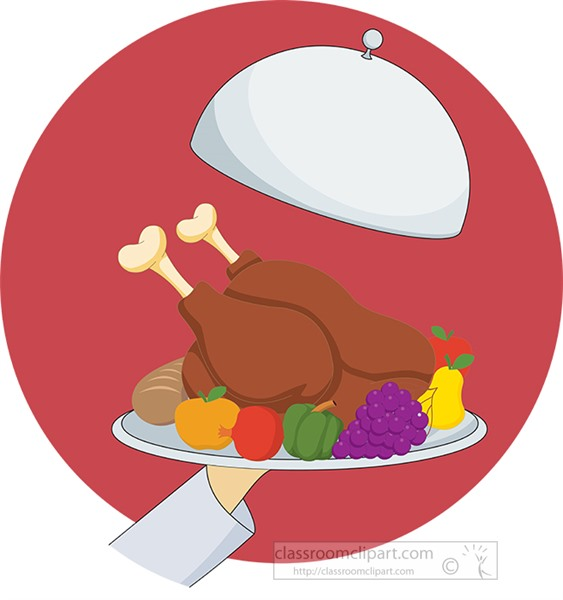 hand-holding-covered-turkey-dish-clipart.jpg