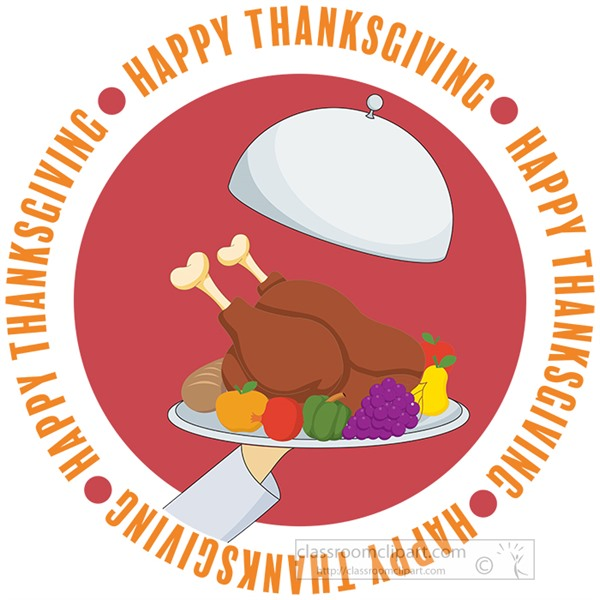 hand-holding-covered-turkey-dish-with-happy-thanksgiving-clipart.jpg
