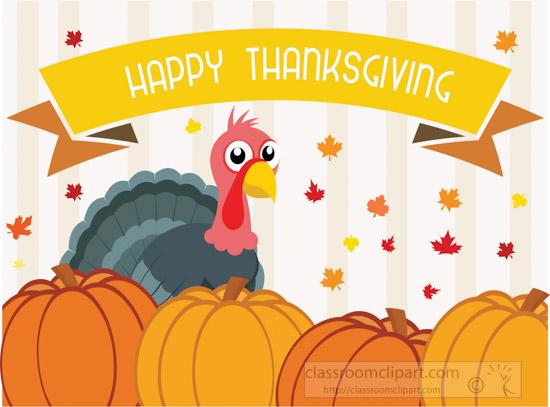 happy-thanksgiving-banner-with-cartoon-turkey-pumpkins.jpg