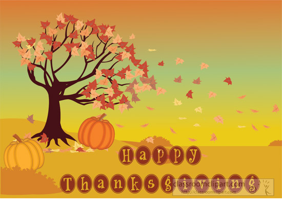 happy-thanksgiving-falling-leaves-clipart.jpg