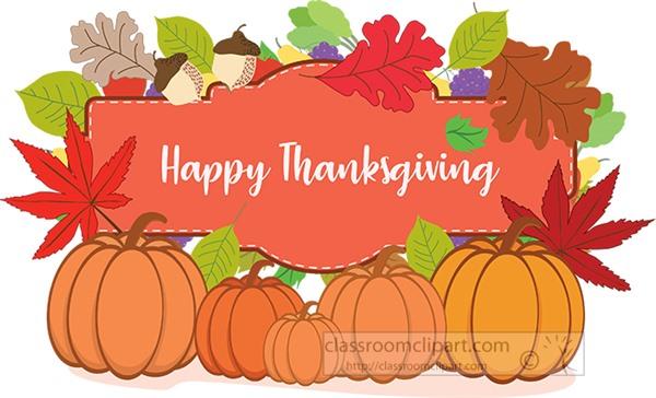 happy-thanksgiving-greeting-pumpkins-fall-folliage-clipart.jpg